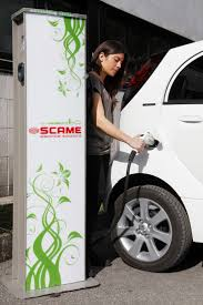 91 best 20 home charger images on pinterest electric cars
