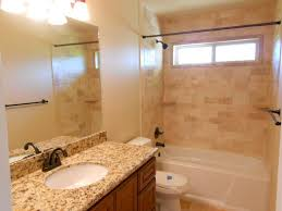 Creative Luxury Showers by Large Tub And Shower Combo View In Gallery How You Can Make The