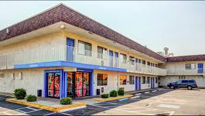 motel 6 st george hotel in st george ut 43 motel6 com motel6 st george exterior image