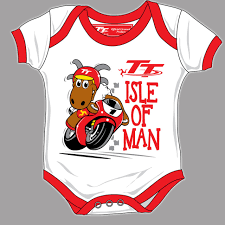baby motocross gear official isle of man tt merchandise m g p bushy u0027s official