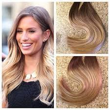 balayage hair extensions european balayage pesquisa hair balayage