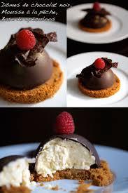 cuisine dessert 500 best cuisine food images on charcuterie board