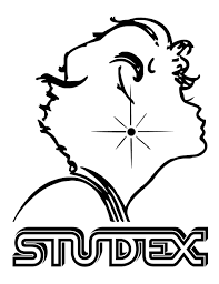 studex sleepers trademark information for studex from ctm by markify