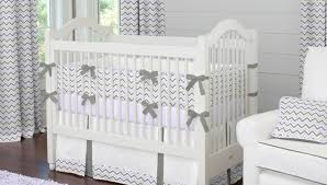 Walmart Mini Crib by Table Awesome Crib Bedding With Bumper The Peanut Shell Baby