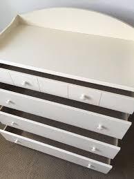 Morigeau Lepine Dresser Changing Table Morigeau Lepine Dresser Changing Table Furniture In Caledonia