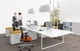 interior open office floor plan designs pertaining to