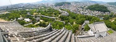 Himeji Castle Floor Plan Himeji Castle Wikipedia