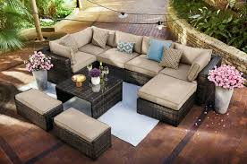 value city furniture end tables value city furniture coffee tables and end tables best table