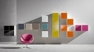 badezimmer schrã nke das bad mobiliar m 40 umfasst design badmöbel mit waschtischen