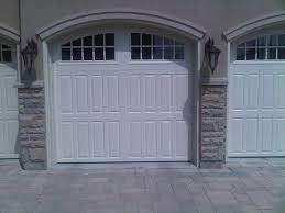 Garage Gate Design Exterior Design Exciting Dark Amarr Garage Doors For Traditional