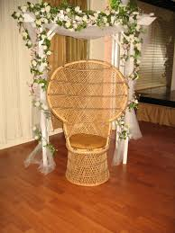 Decorating Chair For Baby Shower Chair For Baby Shower To Rent Home Design U0026 Interior Design
