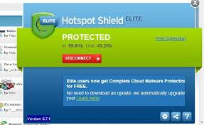 hotspot shield elite apk cracked hotspot shield 7 4 6 keygen free patched