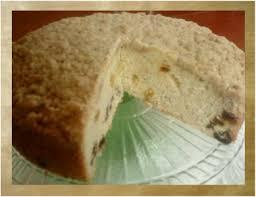 tea cakes heatherlea teatime treats