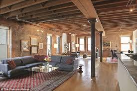 photo elegant luxury studio apartments nyc orlando blooms jaw