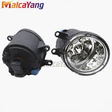 lexus is350 headlight lexus is350 headlights promotion shop for promotional lexus is350