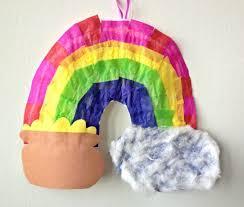 st patrick u0027s day crafts u0026 activities s u0026s blog