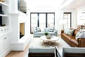 Living Room Furniture Wholesale Farmhouse Style Living Room Furniture Wholesale Home Interior