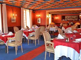 chambres d hotes luxembourg grand hôtel du luxembourg 3 étoiles à bayeux dans le calvados
