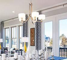 decoration home interior sritjt com u2013 decoration home interior