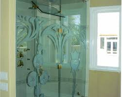 Discount Shower Doors Glass by Shower Amazing Cheap Shower Doors 7 Amazing Cheap Shower