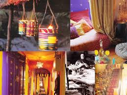 bohemian home decor blog diy bohemian home decor ideas u2013 home