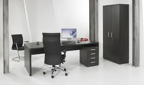 bureau manager directiemeubelen manager
