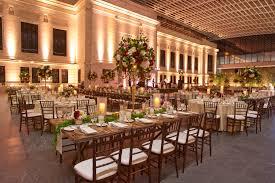 Wedding Decorators Cleveland Ohio Heatherlily U2014 Cleveland Ohio Event Design Floral Design