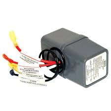 viair 12 volt 110 145 psi pressure switch with relay 90111 the