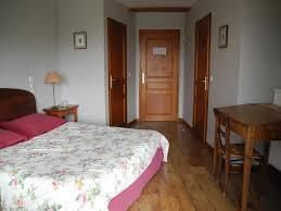 chambre d hote victor sur loire chambres d hôtes le plateau de la danse chambre d hôtes