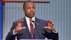 ben carson presidential bid dr ben carson talks caign on wcbs 880 s eye on politics 皓 cbs