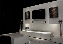 modern home decors decor modern home internetunblock us internetunblock us