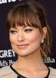 hairstyles for round face square jaw hairstyles for round face square jaw curly hairstyles for square faces