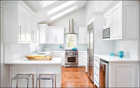 Kitchen Designs U Shaped 123 Breathtaking U Shaped Kitchen Designs