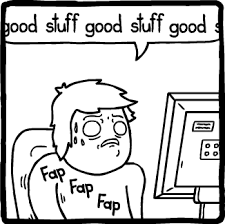Meme Fap - good stuff fap know your meme
