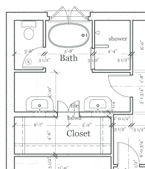 Closet Door Measurements Closet Walk In Closet Measurements Fancy Sliding Closet Doors