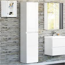 Tall Corner Bathroom Cabinet Best Of Corner Cabinet For Bathroom Elegant Bathroom Ideas
