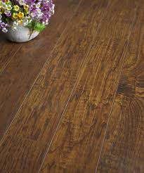 Piano Finish Laminate Flooring Laminate Flooring Handscraped Laminate Flooring And Engineered