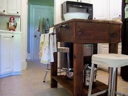 Kitchen Islands With Posts Contemporary Kitchen Islands With Stools U2014 Wonderful Kitchen Ideas