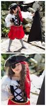41 best ange images on pinterest fairy costumes tutu dresses