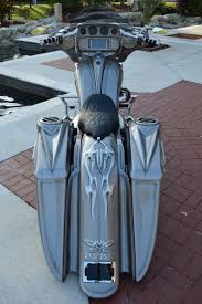 1668 best motorcycles images on pinterest custom motorcycles