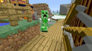 minecraft xbox distracted 148 youtube