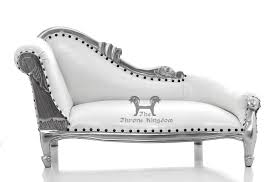 chaise lounge 32 rare mini chaise lounge pictures ideas mini