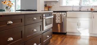 Discount Vancouver Kitchen Cabinets J U0026k Cabinetry Quality All Wood Kitchen U0026 Bath Cabinetry Wholesales