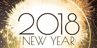 new years at the oak table tickets sun dec 31 2017 at 8 00