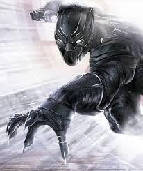 image black panther captain america civil war jpg marvel