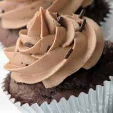 coffee butter frosting recipe allrecipes com