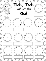 57 best math time images on pinterest teaching math teaching