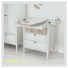 Baby Changing Tables Ikea Ikea Dresser Changing Table Baby Dresser Awesome Dresser Baby