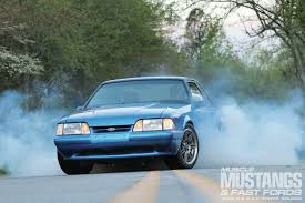 5 0 mustang and fast fords 1989 ford mustang lx coupe snakeskin coupe photo image gallery