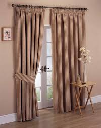 Draperies For Patio Doors by Patio Door Curtains Should Be Nice One Amazing Home Decor